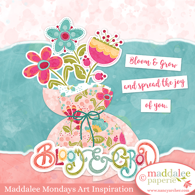 maddalee-mondays-bloom-grow1