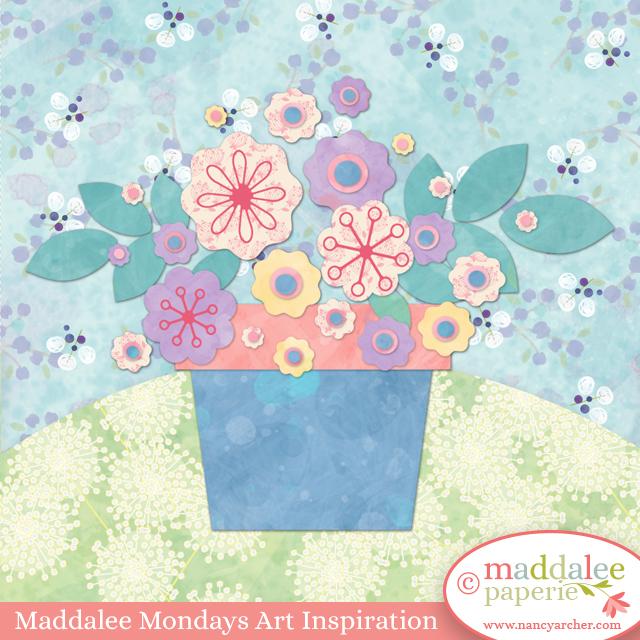 maddalee-mondays11