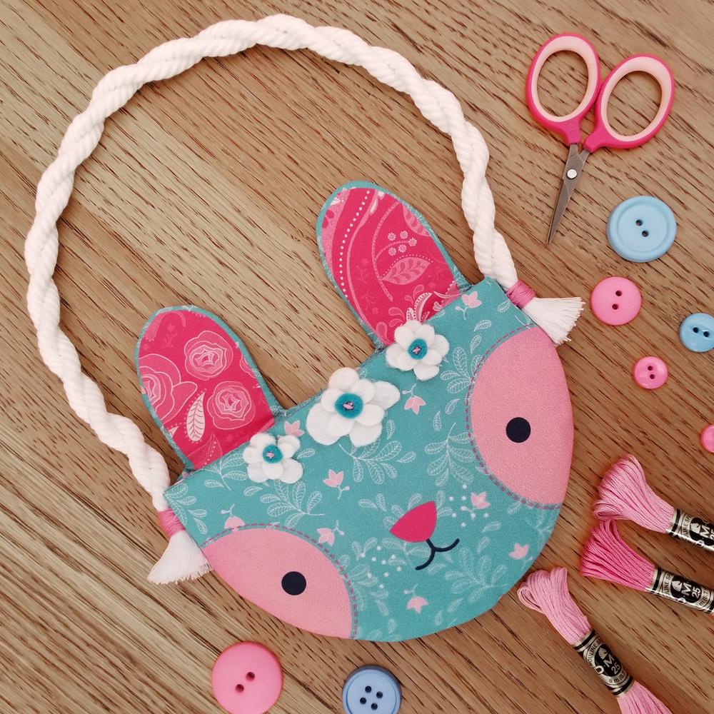 bunny-purse0.jpg