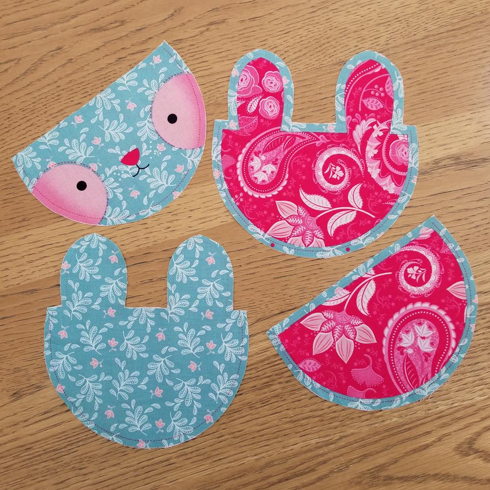 bunny-purse1.jpg