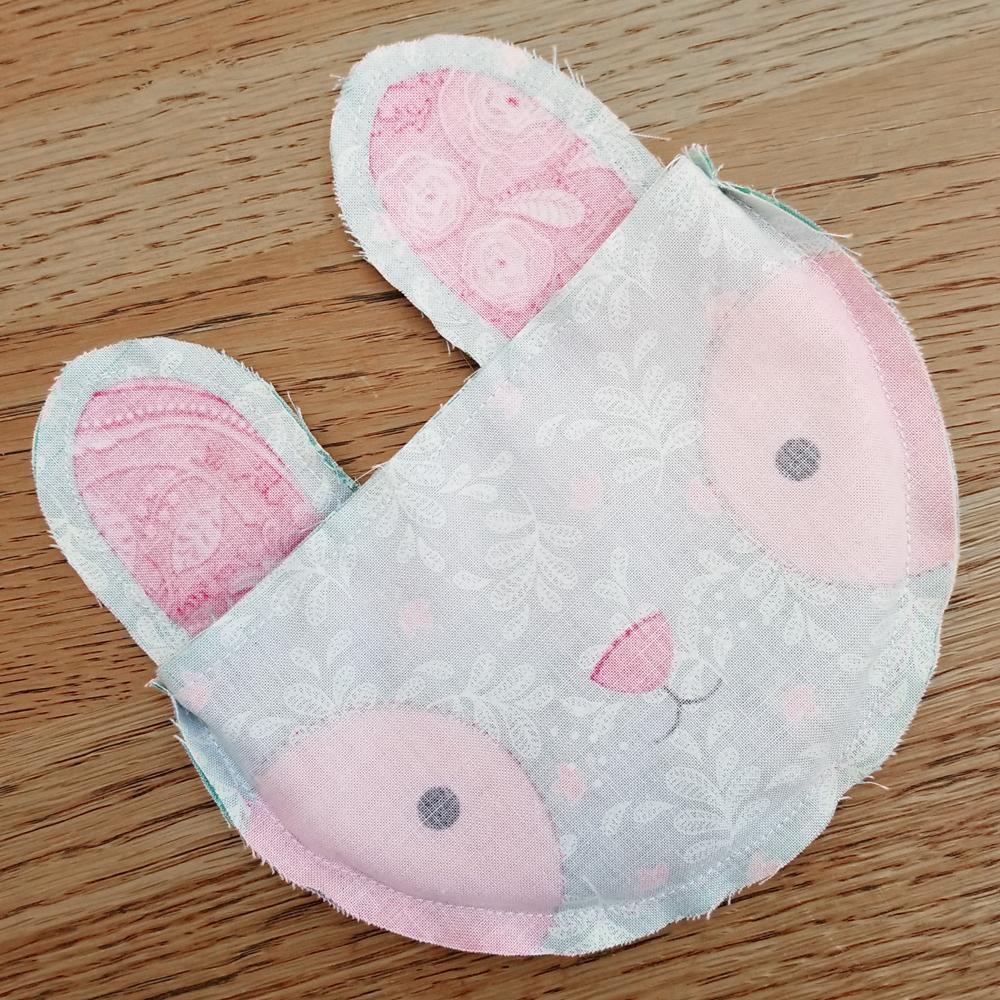 bunny-purse5.jpg