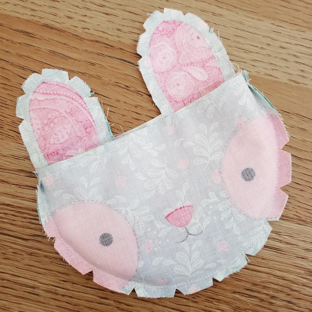 bunny-purse6.jpg