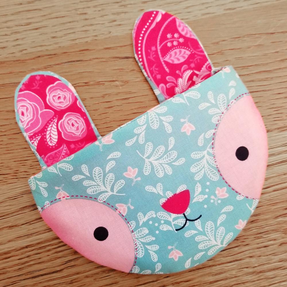 bunny-purse7.jpg